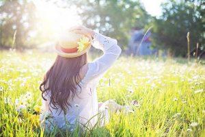 Здравословен начин на живот през призмата на всеки един от нас