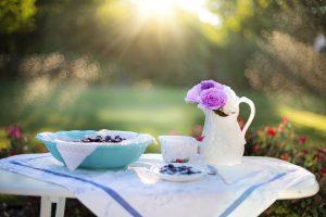 Здравословното хранене в 7 лесни стъпки