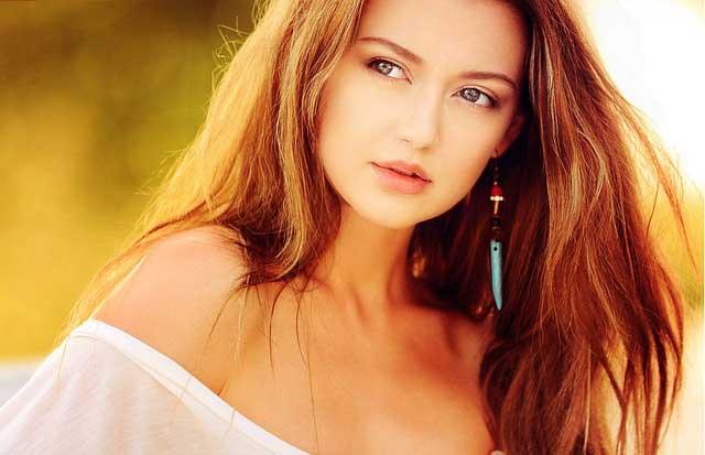 Домашна козметика с краставица – магията на младостта и красотата