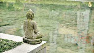 Буда – цитати, които ще ни накарат да сме по-човечни