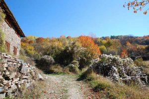 Магията на Жеравна – кътче от истинска България