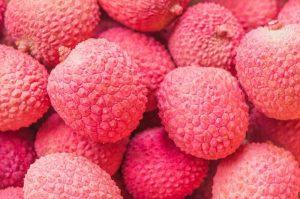 Екзотичните плодове, без които здравословното хранене не може