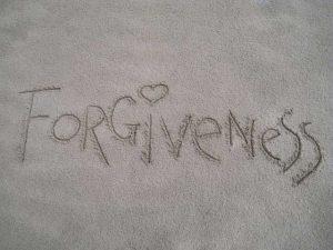 Да простиш – най-великия лек на земята!