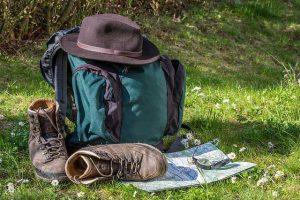 Пътешествието, като начин на живот и някои окриляващи мисли за това