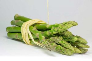 Най-добрите супер храни за здравословен начин на живот