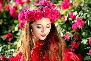 Цветница – пъстър и обичан български празник и обичай