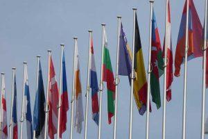 3-ти март един значим празник за България и най-любопитното за него