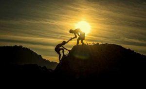 Сентенции за живота сбрани в народната мъдрост