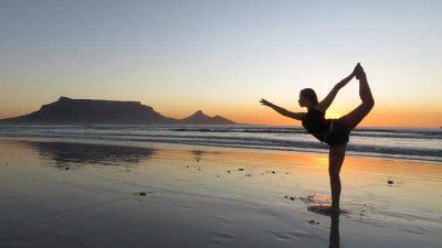 pilates-praktika-po-zalez