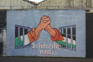 grafiti-belfast-irlandiq