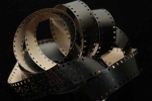 filmova lenta nezabravimi bulgarski filmi