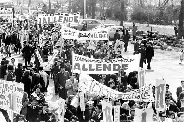 manifestacii purvi maj