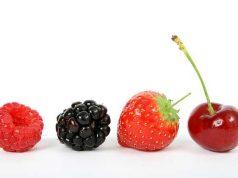 plodove detsko menu
