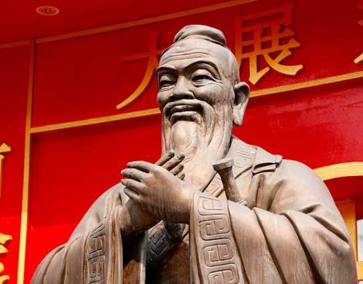 konfucii-statuq