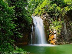 kupinovski-vodopad