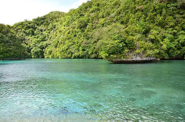 ostrov-rokailund