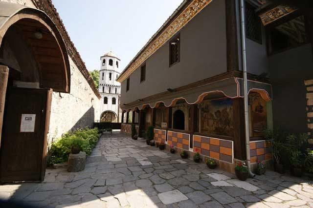 curkva-sweti-konstantin-i-elena