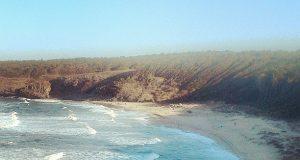 kumping-plaj-moreto