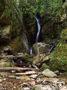 bukovski-vodopad