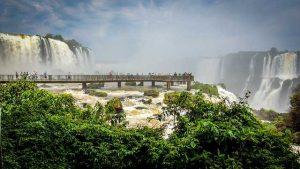 vodopadi iguasu arjentina