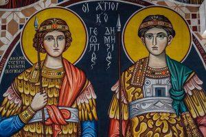 ikona-na-sweti-georgi-pobedonosec