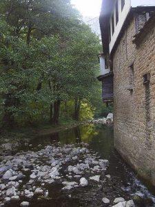 drqnovski-manastir