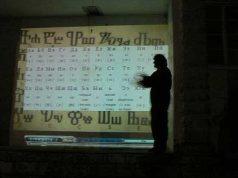 24-mai-glagolica-prezentaciq