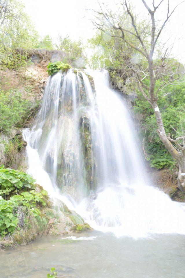 vodopad-boaza-turgovishte