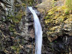 vodopad-gorica-rila