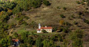 troskovski-manastir-komatinski-skali