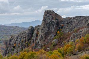 komatinski-skali-bulgariq