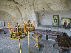 v-hrama-sveti-dimitur