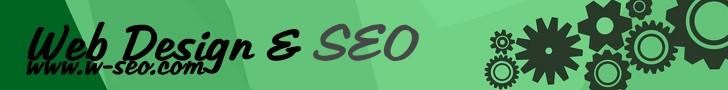 Евтин уеб дизайн, евтина seo оптимизация, но от доказани в областта специалисти